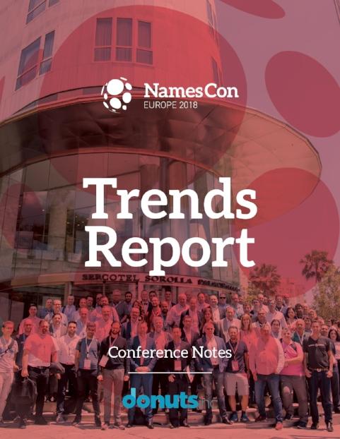NCEurope_TrendsReport_2018.jpg