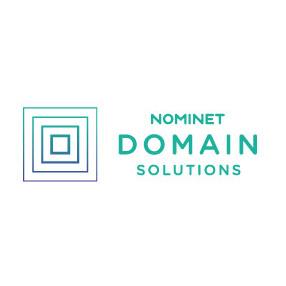 Nominet_2019.jpg