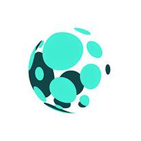 NamesCon_logo_global