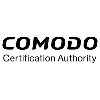 ComodoCA-Logo (1).jpg