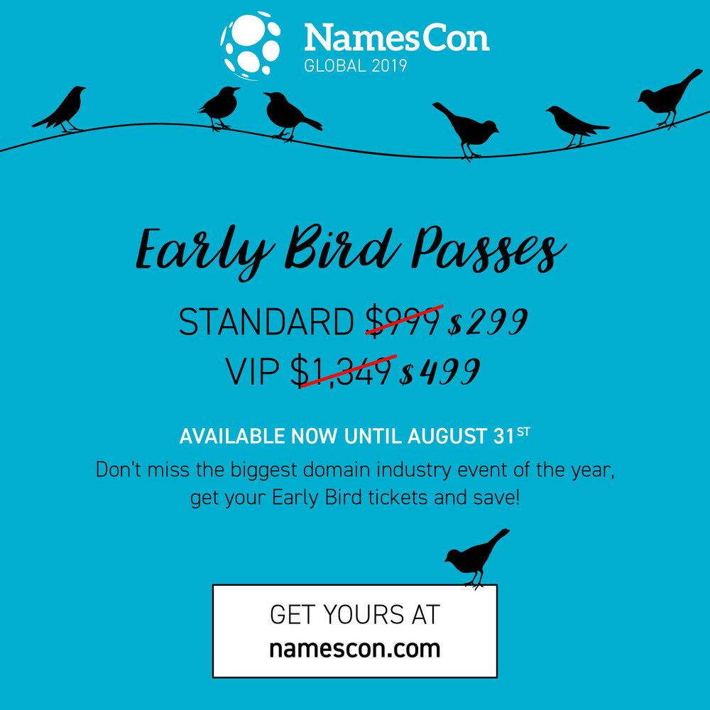NamesCon-early-bird-ticket-sales_v03.jpg