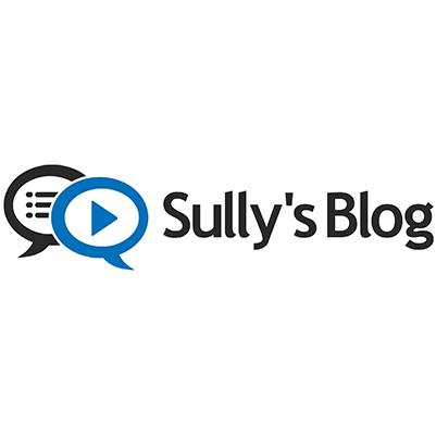 SullysBlogv1.jpg