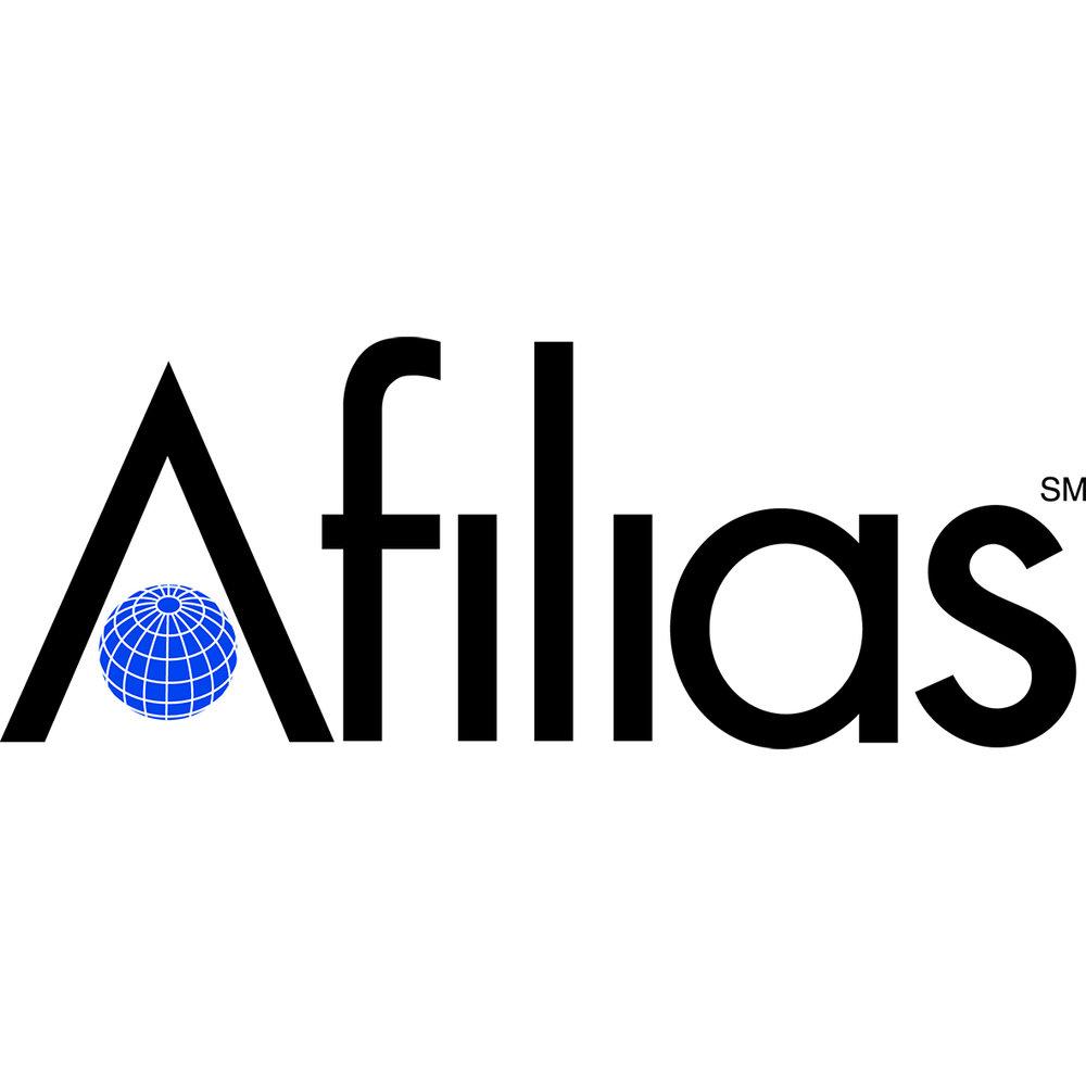 Afilias No Tag-1.jpg