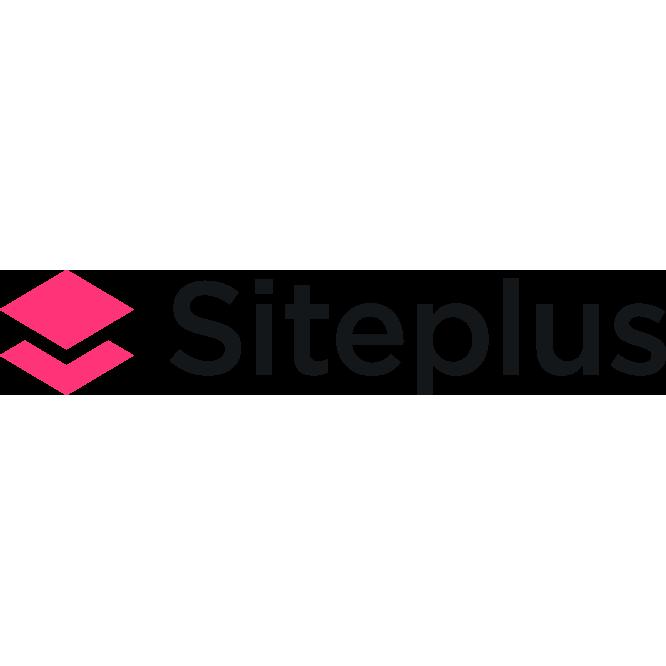 Siteplus_Logo.png