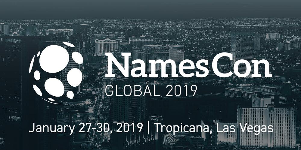 NamesCon2019-header image-high res.jpg