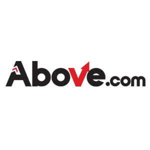 above_logo_300x300.jpg