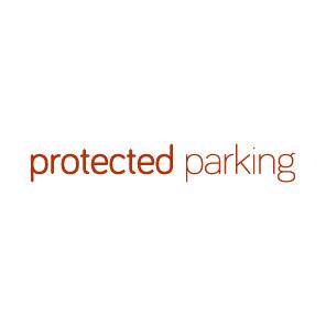 protectedparkinglogo.jpg