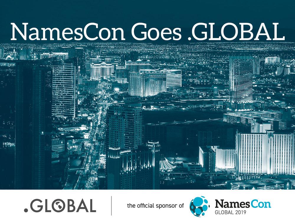NC-goes-GLOBAL_03.jpg
