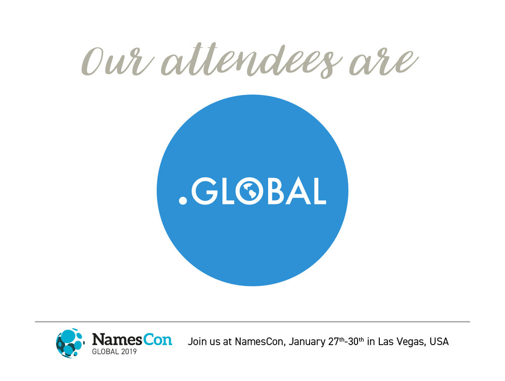 NamesCon_GLOBAL_logos_color.png