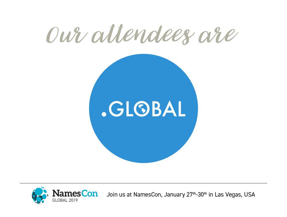 NC-attendees-GLOBAL_02.jpg