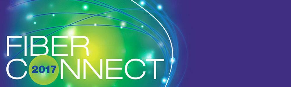 FiberConnect2017