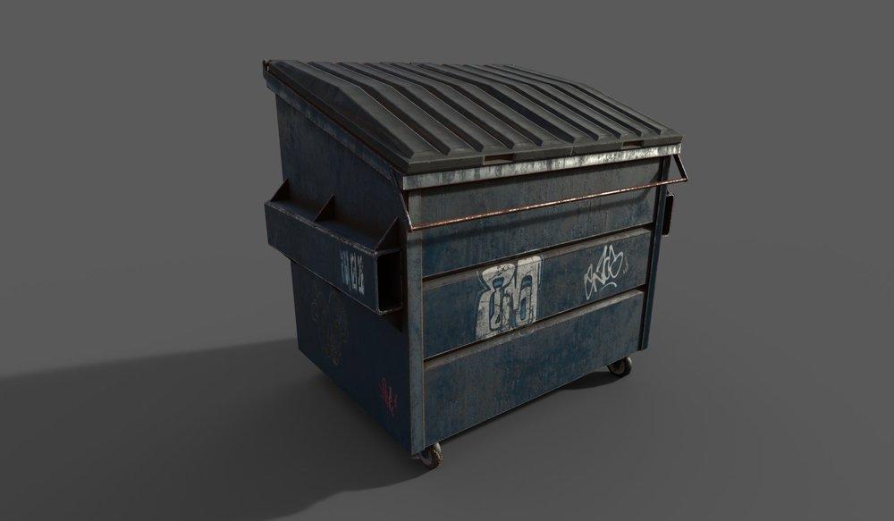 DumpsterRender.jpg