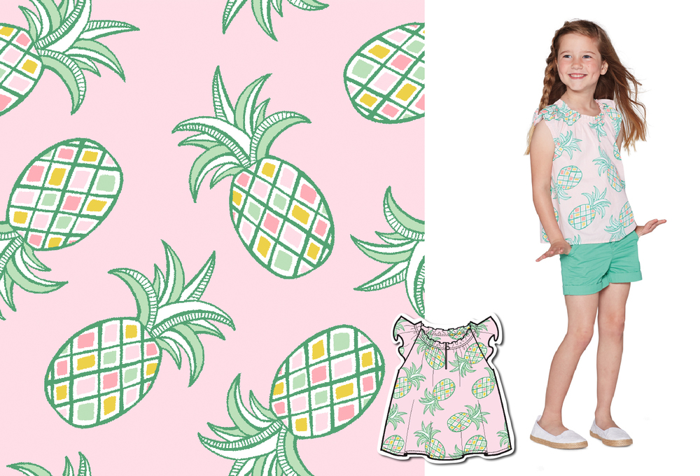 pineapple 1.jpg