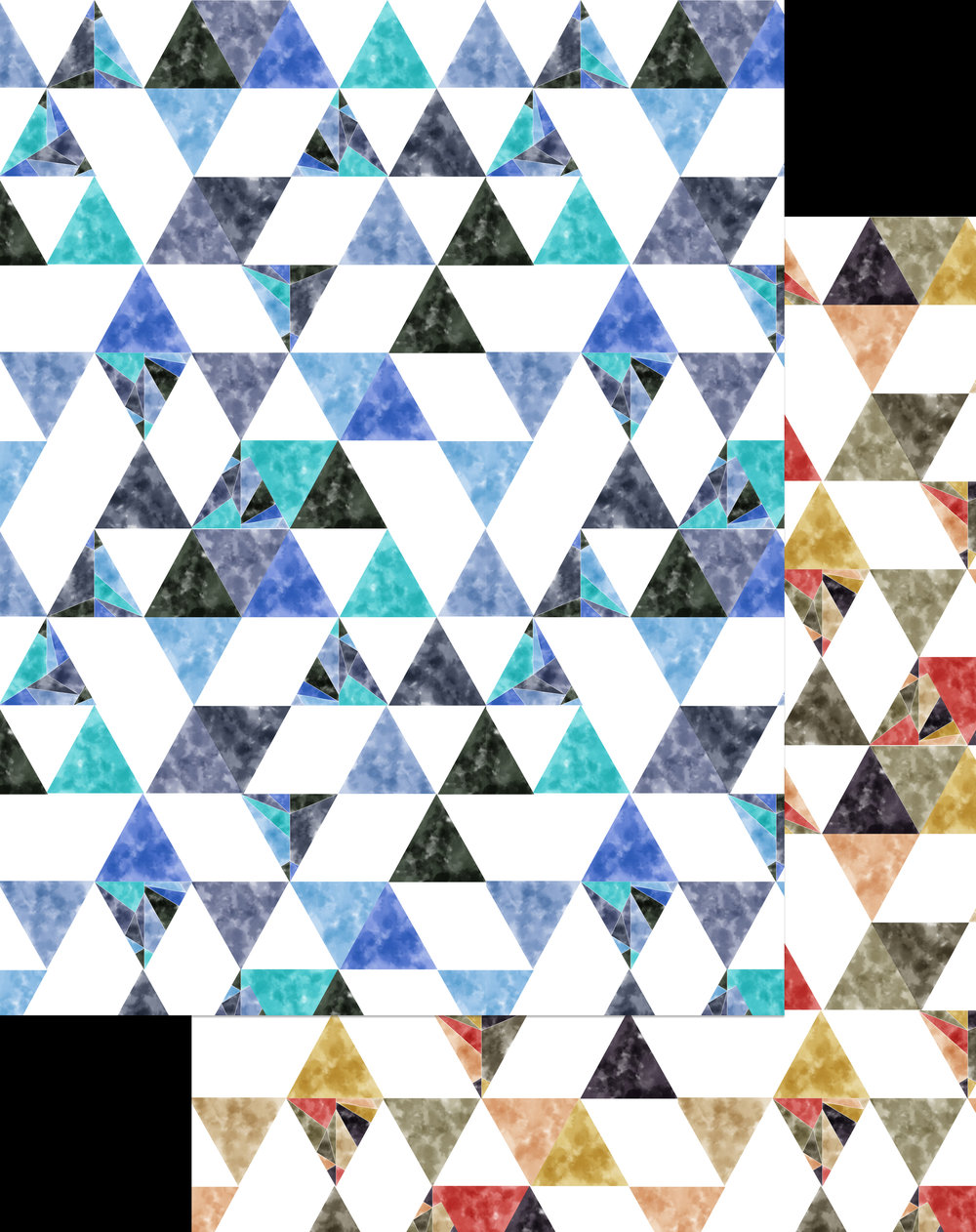 geo triangle watercolor_2 colors 2.jpg