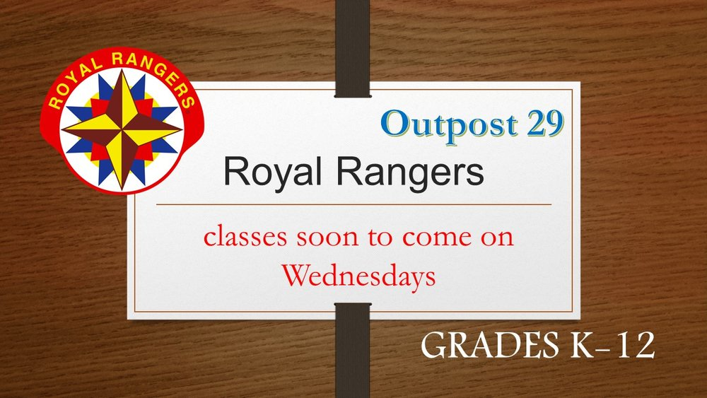 Royal Rangers OA.jpg