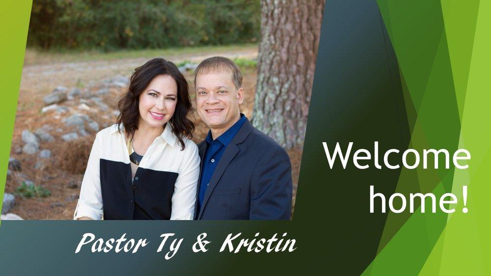 Pastor Ty & Kristin Web.jpg