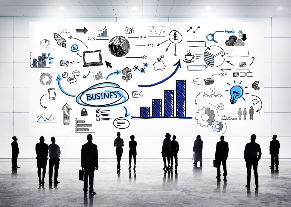ZBI: Business Intelligence   Power better decision making to improve your business.   Lean More