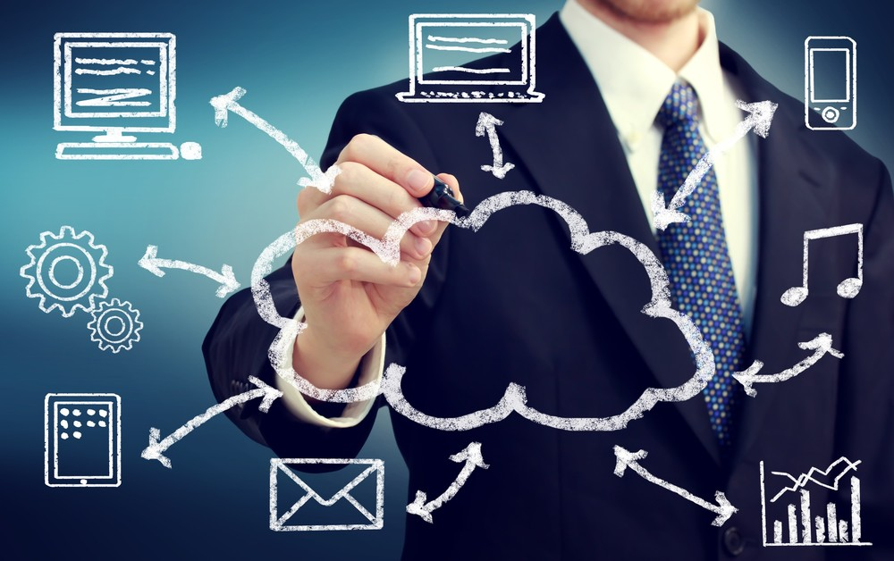 Znalytics Cloud Services   Cloud migration and management strategies that work.   Get Started