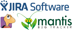 Our automated framework can log defects right into your existing tools like Jira, Mantis and BugZilla.