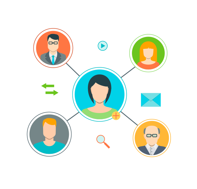 Integrate customer enrollments with Brokers, Door to Door sales teams, Online Enrollment Portals,Call Centers, Kiosks, Aggregations and even Direct Mail using our Batch Enrollment, Enrollment API or a Custom Module designed just for your Competitive Gas and Electric markets.