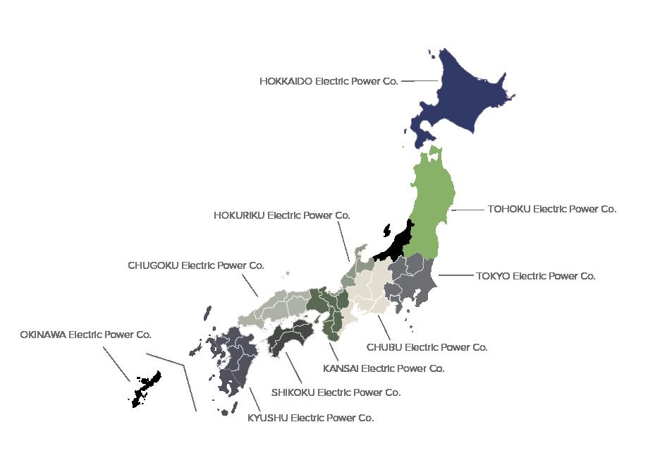 JapanArtboard 1.png