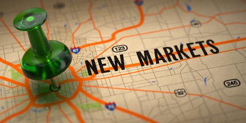 Growing Retailers