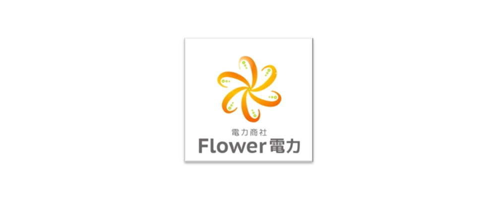Znalytics Announces Partnership With Flower Power Kk Znalytics