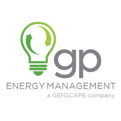 gpenergy2.png