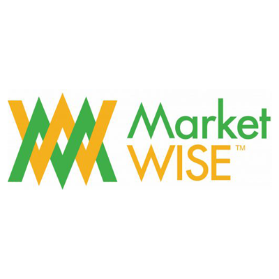 Copy of MarketWise