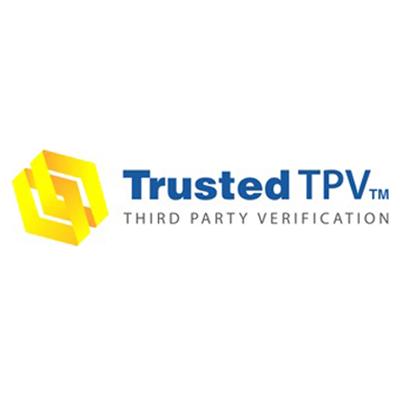 TrustedTPV