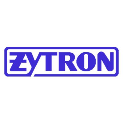 Copy of Zytron