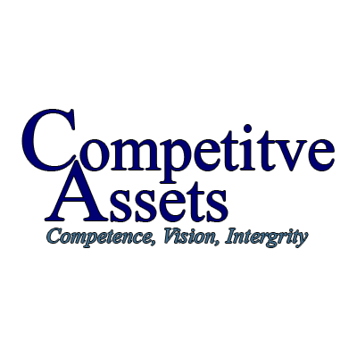 Competitive Assets