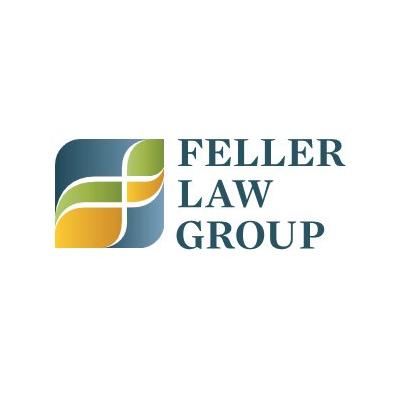 Feller Law Group