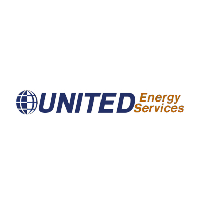 Copy of United Energy Services