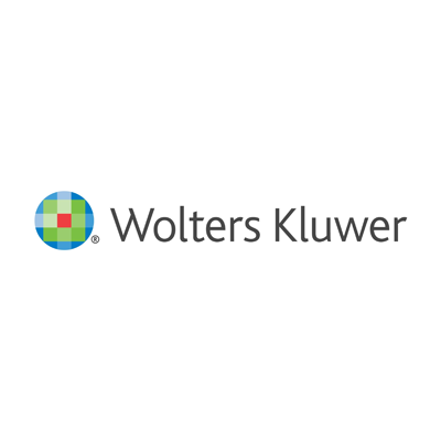 Copy of Wolters Kluwer