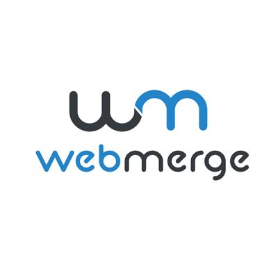 Copy of WebMerge