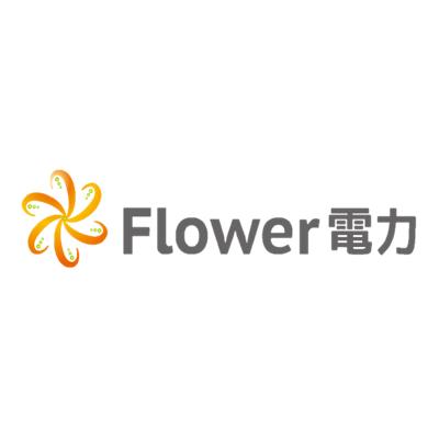 Copy of Flower Power KK