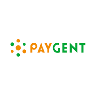 Copy of Paygent