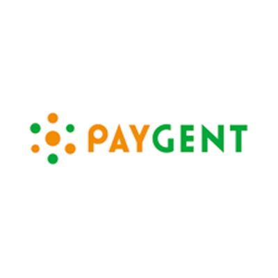 Paygent