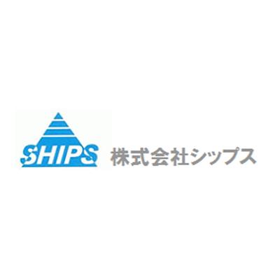 Copy of Ships Co. Ltd.
