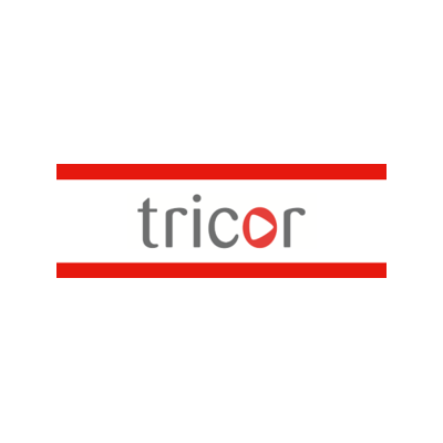 Copy of Tricor