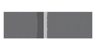 ADM logo.png