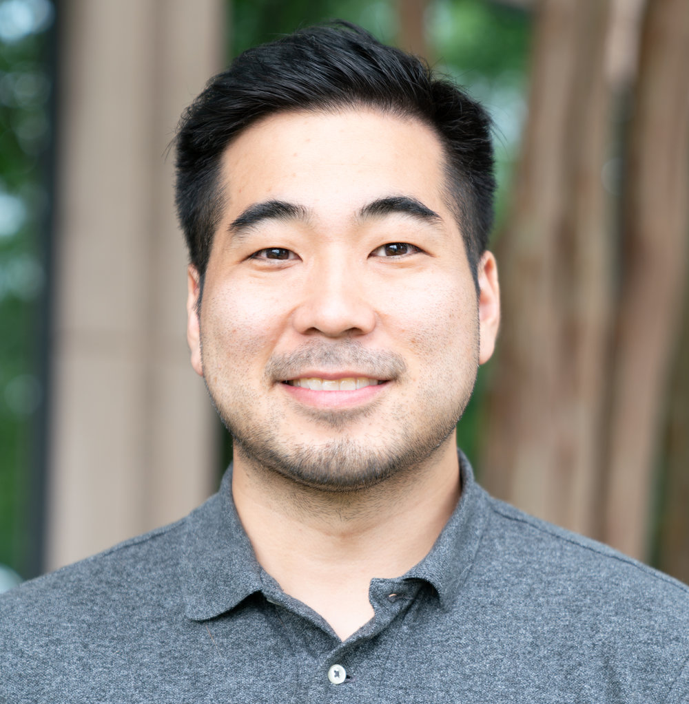 Takuya Sugano - Product Owner, Znalytics