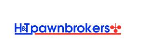 pawnbrokers.jpg