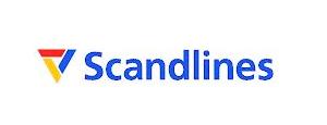 scandlines.jpg