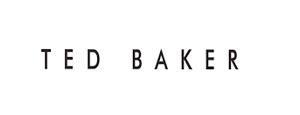 ted-baker.jpg