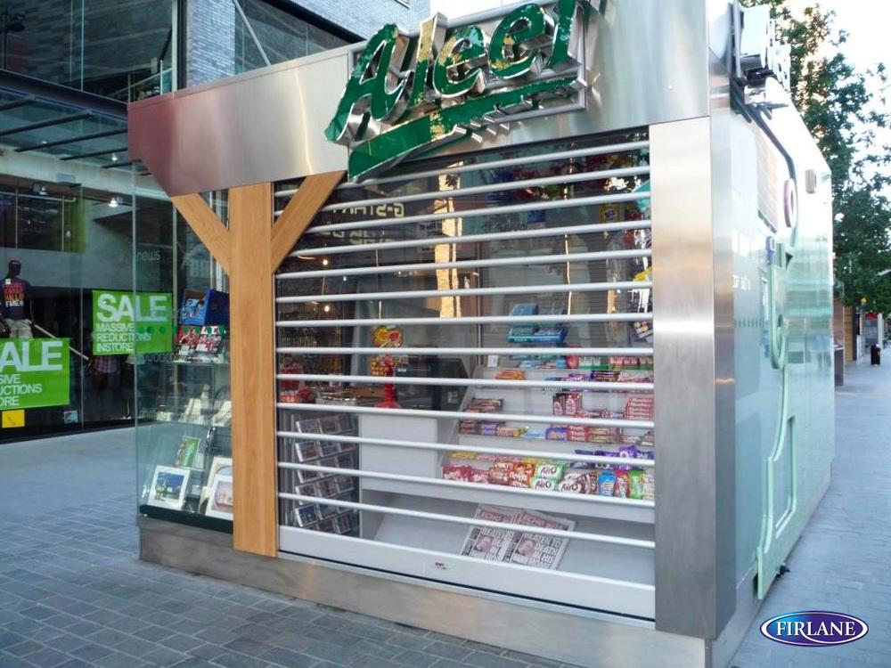 Image Kiosk2.jpg