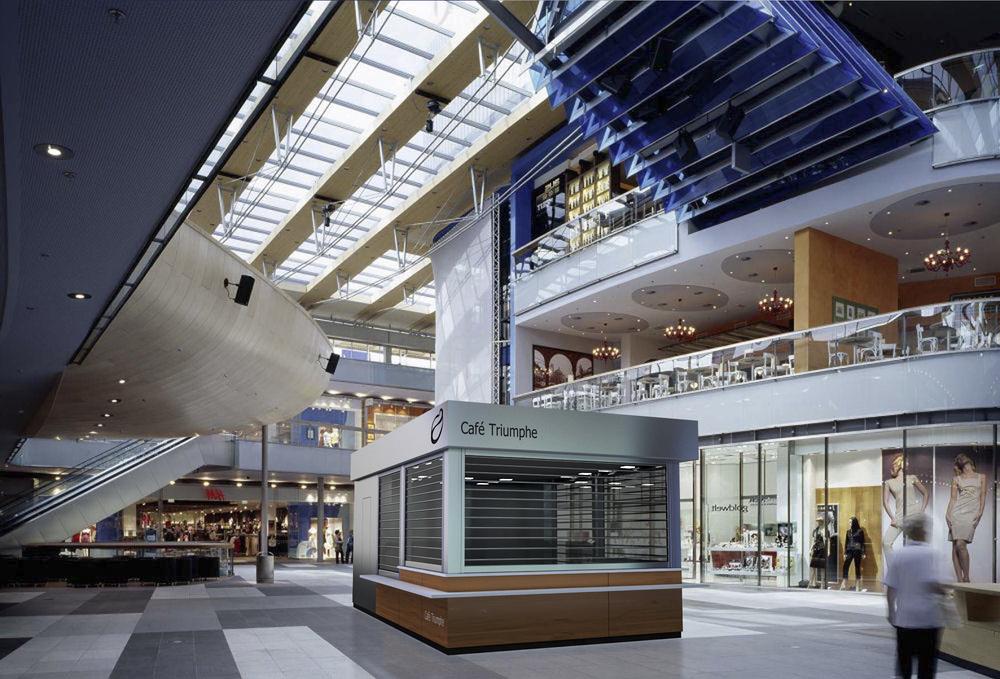 Image Kiosk Mall.jpg