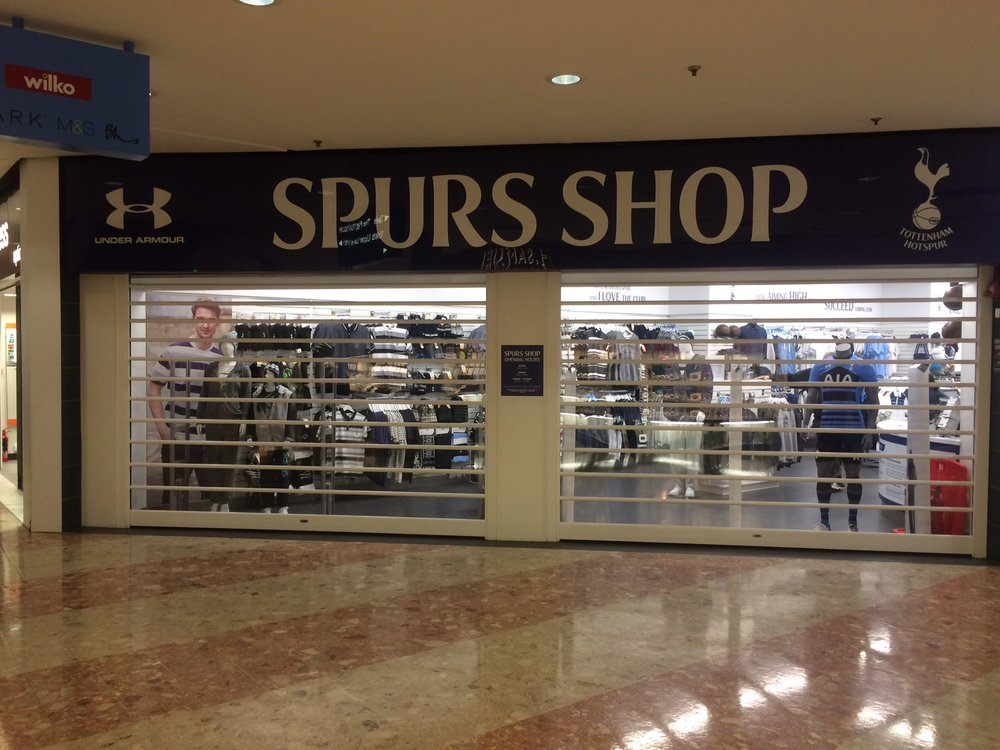 Image Tottenham Hotspur Shop.JPG