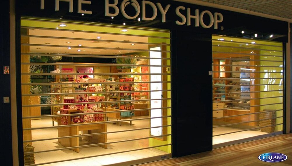 Image Body Shop.jpg